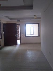 Gallery Cover Image of 985 Sq.ft 2 BHK Apartment for rent in 259, Gyan Khand for 12500