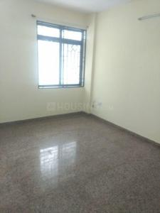 Gallery Cover Image of 1000 Sq.ft 2 BHK Independent House for rent in Indira Nagar for 20000
