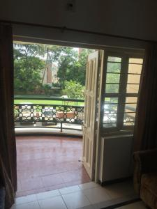 Gallery Cover Image of 1665 Sq.ft 3 BHK Apartment for buy in Nishant Rosewood Estate, Jodhpur for 8700000
