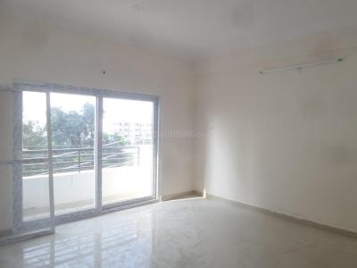 Gallery Cover Image of 910 Sq.ft 2 BHK Apartment for rent in Bandlaguda Jagir for 12000