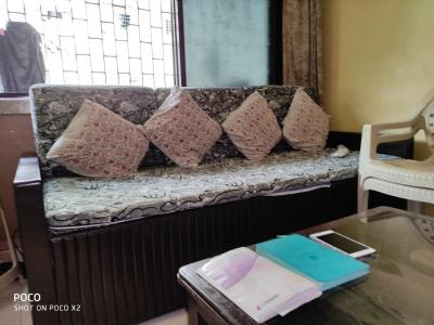Gallery Cover Image of 400 Sq.ft 1 BHK Apartment for buy in Nalasopara West for 2700000