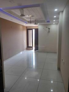 Gallery Cover Image of 900 Sq.ft 2 BHK Independent Floor for buy in Sector 7 for 3000000