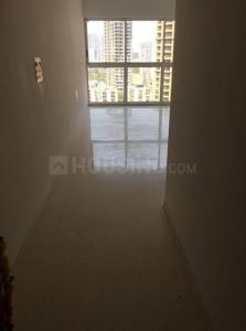 Gallery Cover Image of 2120 Sq.ft 4 BHK Apartment for rent in Andheri West for 120000