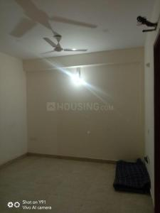Gallery Cover Image of 500 Sq.ft 1 BHK Apartment for buy in ATFL JVTS Gardens, Chhattarpur for 1500000