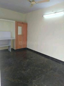 Gallery Cover Image of 150 Sq.ft 1 BHK Independent House for rent in Mahadevapura for 5500