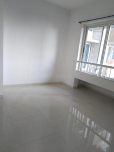 Gallery Cover Image of 960 Sq.ft 2 BHK Apartment for rent in Balaji Symphony, Shilottar Raichur for 15000