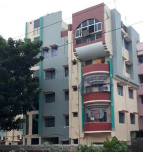 Gallery Cover Image of 850 Sq.ft 2 BHK Apartment for rent in Shyamnagar for 8000