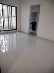 Gallery Cover Image of 995 Sq.ft 2 BHK Apartment for buy in Strawberry Onyx, Mira Road East for 8100000