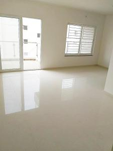 Gallery Cover Image of 685 Sq.ft 1 BHK Independent Floor for rent in Ravet for 12000