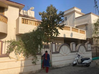 Gallery Cover Image of 4450 Sq.ft 3 BHK Independent House for buy in Chala for 12500000