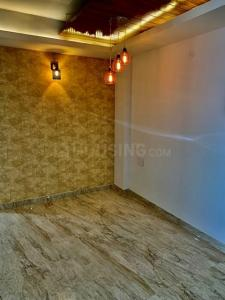 Gallery Cover Image of 1600 Sq.ft 3 BHK Independent Floor for buy in Vipul World Plots, Sector 48 for 11000000