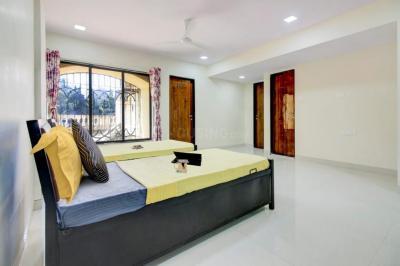 Bedroom Image of PG 5287563 Andheri East in Andheri East