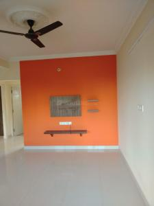 Gallery Cover Image of 1000 Sq.ft 2 BHK Independent Floor for rent in Koramangala for 20000