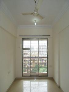 Gallery Cover Image of 1010 Sq.ft 2 BHK Apartment for rent in Kandivali East for 26500
