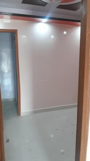 Hall Image of PG 6571862 Shahdara in Shahdara