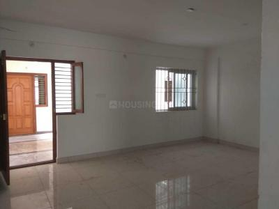 Gallery Cover Image of 1550 Sq.ft 3 BHK Apartment for buy in Subramanyapura for 8600000