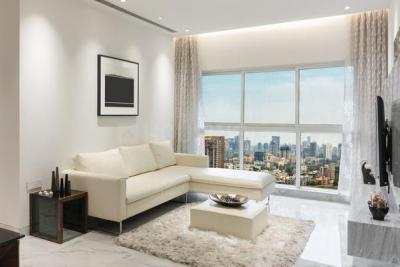 Gallery Cover Image of 1134 Sq.ft 2 BHK Apartment for buy in Raheja Reserve, Mohammed Wadi for 8400000