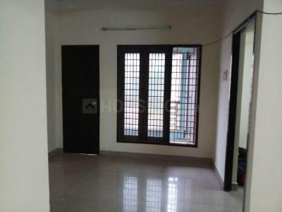 Gallery Cover Image of 1030 Sq.ft 2 BHK Apartment for rent in Ramapuram for 15000