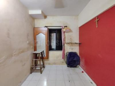 Gallery Cover Image of 500 Sq.ft 1 RK Apartment for rent in Celestiel Arc, Borivali West for 15500