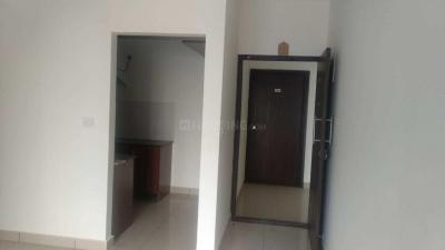 Gallery Cover Image of 1744 Sq.ft 3 BHK Apartment for rent in Ulsoor for 95200