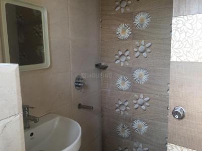 Bathroom Image of PG 4970753 Hitech City in Hitech City