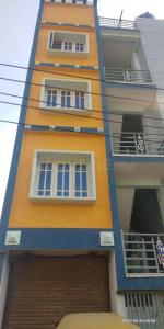 Gallery Cover Image of 700 Sq.ft 6 BHK Independent House for buy in Sunkadakatte for 7500000