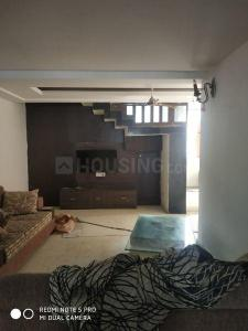 Gallery Cover Image of 1600 Sq.ft 2 BHK Apartment for rent in Sector 52 for 36000