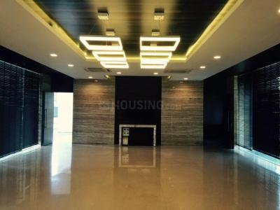 Gallery Cover Image of 3600 Sq.ft 4 BHK Apartment for buy in Maithili Emerald Bay, Nerul for 115000000