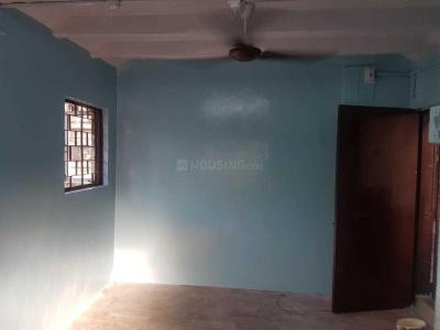 Gallery Cover Image of 350 Sq.ft 1 RK Apartment for rent in Vashi for 8500