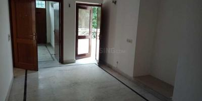 Gallery Cover Image of 685 Sq.ft 2 BHK Apartment for rent in Sector 31 for 27000