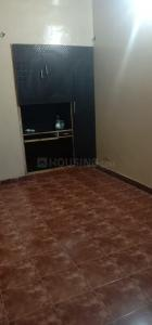 Gallery Cover Image of 600 Sq.ft 1 RK Apartment for rent in Sector 14 Dwarka for 11000