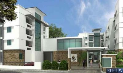 Gallery Cover Image of 1300 Sq.ft 2 BHK Apartment for rent in Kadubeesanahalli for 35000