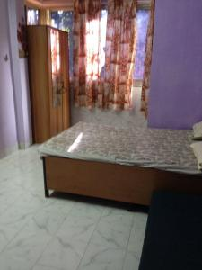 Bedroom Image of PG 5017872 Chembur in Chembur