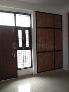 Gallery Cover Image of 800 Sq.ft 2 BHK Independent House for buy in Chhapraula for 2380000