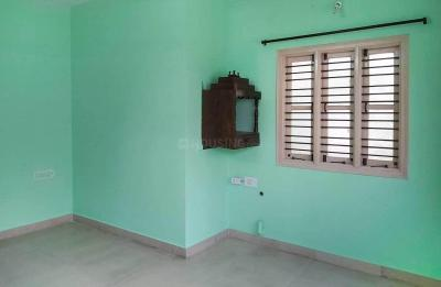 Gallery Cover Image of 900 Sq.ft 2 BHK Independent House for rent in Bommanahalli for 13000