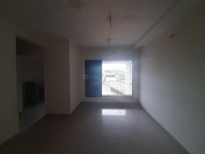 Gallery Cover Image of 950 Sq.ft 2 BHK Apartment for rent in Utsav Apartment, Vasai East for 9500