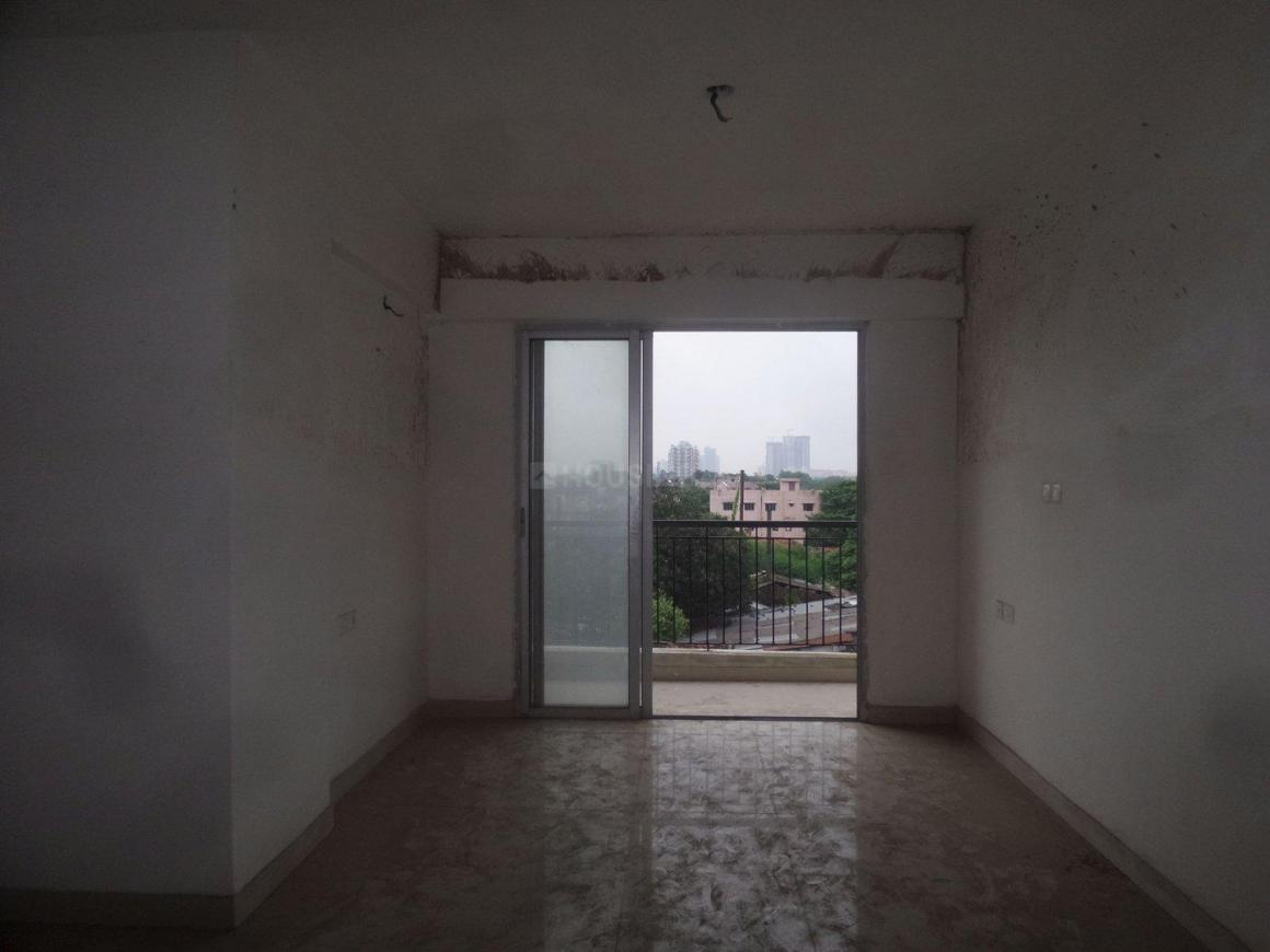 Living Room Image of 1450 Sq.ft 3 BHK Apartment for buy in Tangra for 6600000