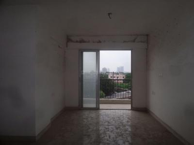 Gallery Cover Image of 1450 Sq.ft 3 BHK Apartment for buy in Tangra for 6600000