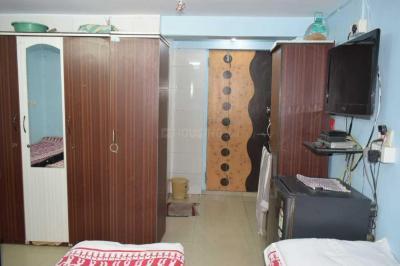 Bedroom Image of PG 4195358 Marine Lines in Marine Lines