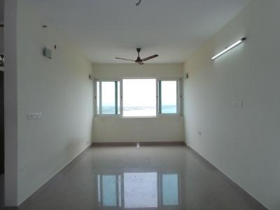 Gallery Cover Image of 2500 Sq.ft 4 BHK Villa for buy in Chandranagar Colony Extension for 6000000