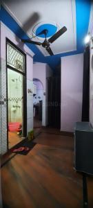 Hall Image of New Nest in Mayur Vihar Phase 1