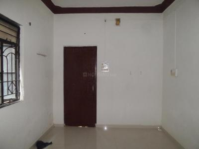 Gallery Cover Image of 450 Sq.ft 1 RK Villa for rent in Pimple Gurav for 7500
