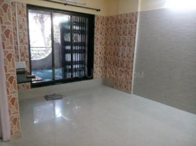 Gallery Cover Image of 1120 Sq.ft 3 BHK Apartment for buy in Mulund West for 22500000