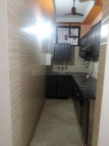 Gallery Cover Image of 760 Sq.ft 2 BHK Independent House for buy in Paschim Vihar for 28100000