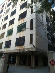 Gallery Cover Image of 625 Sq.ft 1 BHK Apartment for rent in Anushakti Nagar for 36000