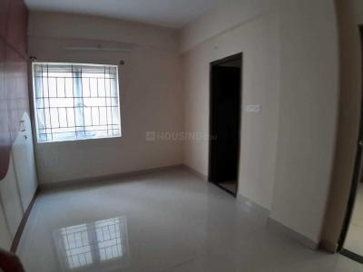 Gallery Cover Image of 1250 Sq.ft 2 BHK Apartment for rent in Mahadevapura for 31000