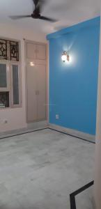 Gallery Cover Image of 1400 Sq.ft 1 BHK Independent Floor for rent in Sector 50 for 13000