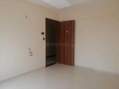 Gallery Cover Image of 660 Sq.ft 1 BHK Apartment for buy in Dhanori for 3700000