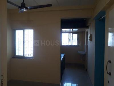 Gallery Cover Image of 425 Sq.ft 1 BHK Independent House for rent in Byculla for 16500
