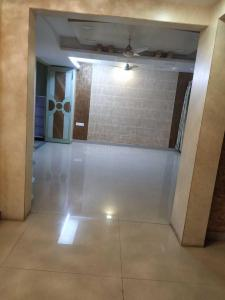 Gallery Cover Image of 3250 Sq.ft 3 BHK Independent House for buy in Pashan for 30000000